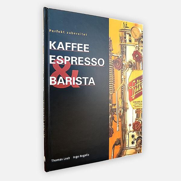 barista-handbuch